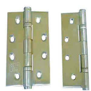 Fire Door Hinges
