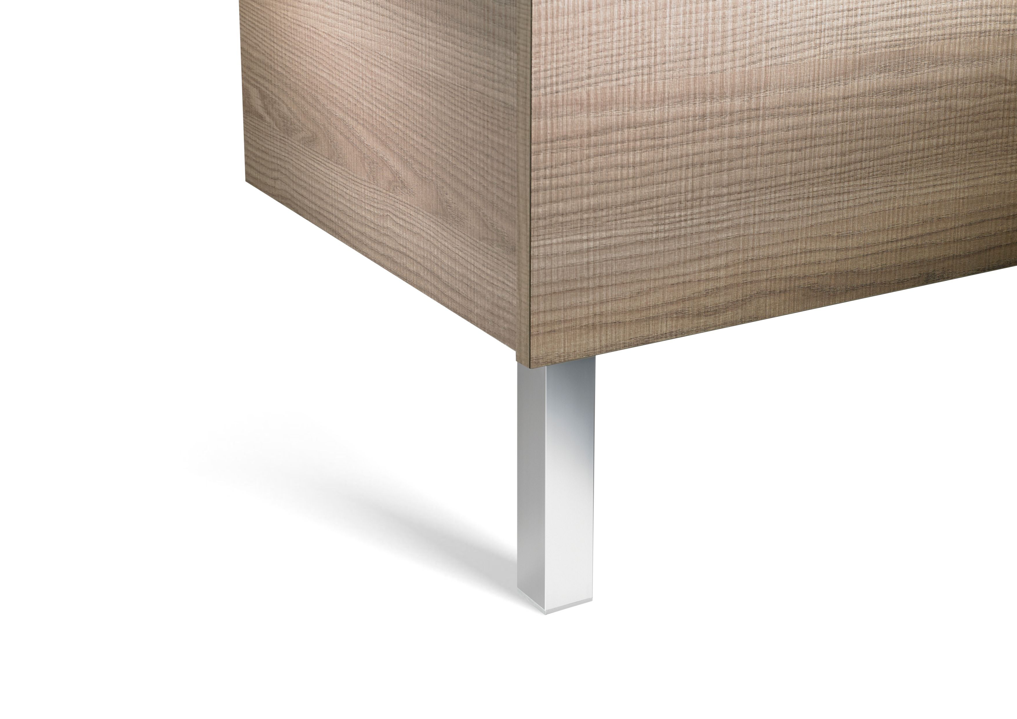 Furniture Plinths & Legs