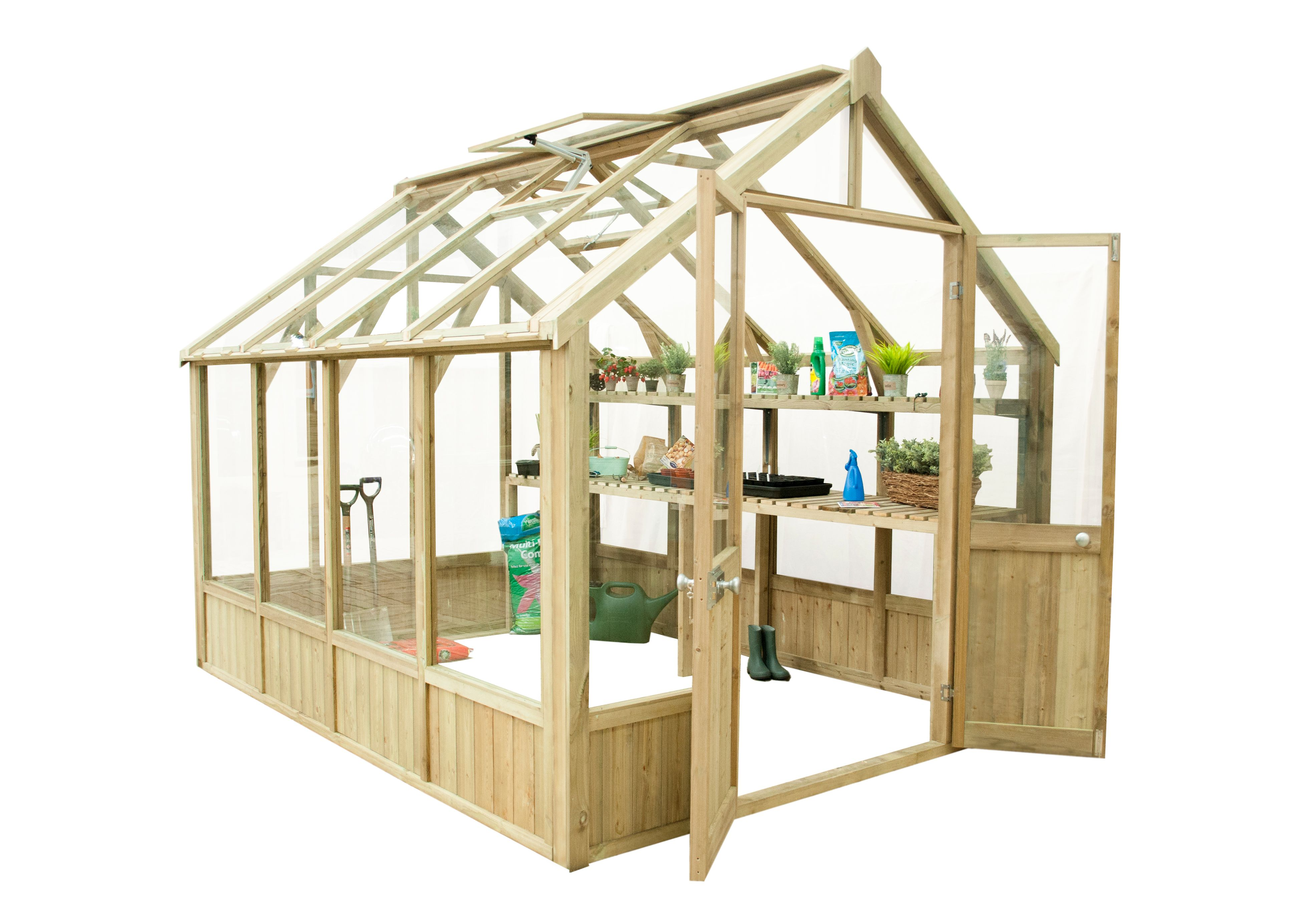 Garden sheds storage buildings greenhouses wood plastic sheds garden storage greenhouses baanklon Choice Image