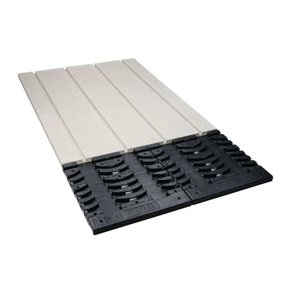 Insulation Boards & Fixings Systems