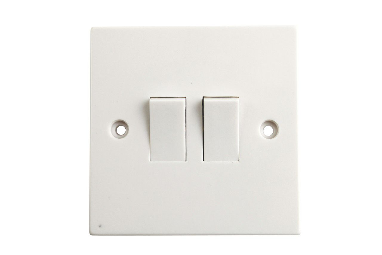 switches sockets u0026 wiring accessories electrical suppplies