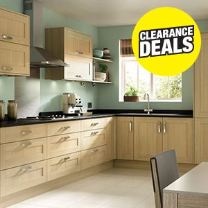clearance product travis perkins. Black Bedroom Furniture Sets. Home Design Ideas