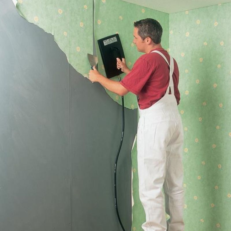 Painting & Decorating Hire