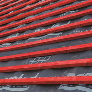 Roofing Batten