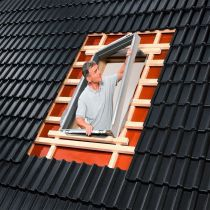 VELUX Fixings & Installation Products