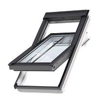 VELUX Roof Windows & Flashings
