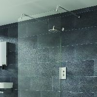 Wet Rooms Panels