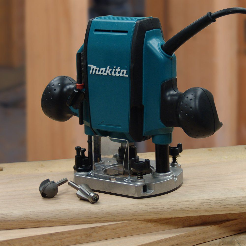 Woodworking Tool Hire
