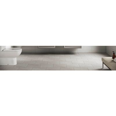 stn augusta wall tile grey gloss ceramic 500 x 250mm