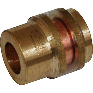 Compression Internal Reducer DZR 15 x 8mm - Bag of 10