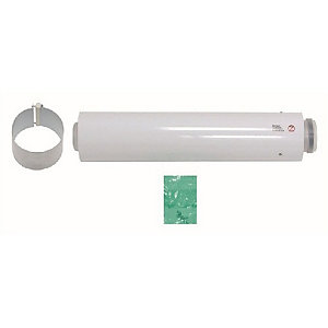 Vaillant 303902 Duct Extension 470mm