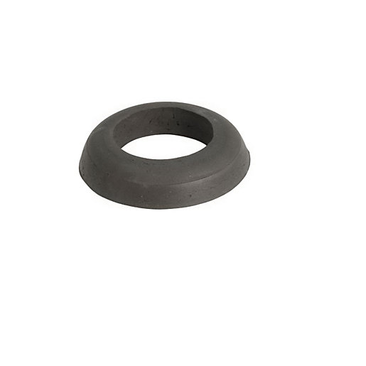 4Trade Close Coupling Doughnut Washer - Box of 5