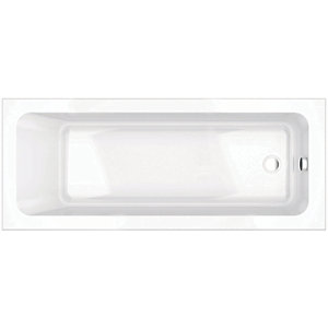 iflo Rodez Evo Bath 1700mm x 700mm