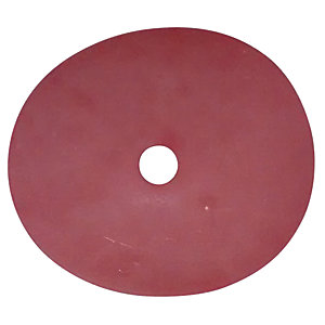Sanding Disc 120g 178 x 22mm - Pack of 25