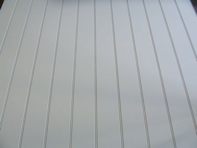 Magnificent Primed Short Grooved Mdf Panel 2440Mm X 1215Mm X 9Mm Travis Perkins Wiring Cloud Usnesfoxcilixyz