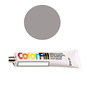 Unika Colorfill Sarum Grey 25g with 20ml Solvent