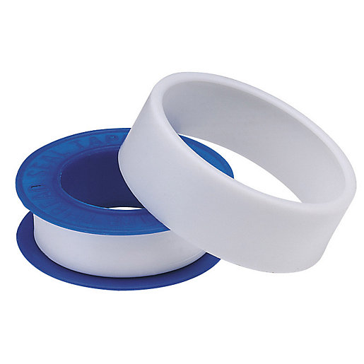Bruce Douglas BOSS PTFE Thread Sealing Tape 12mm x 12m