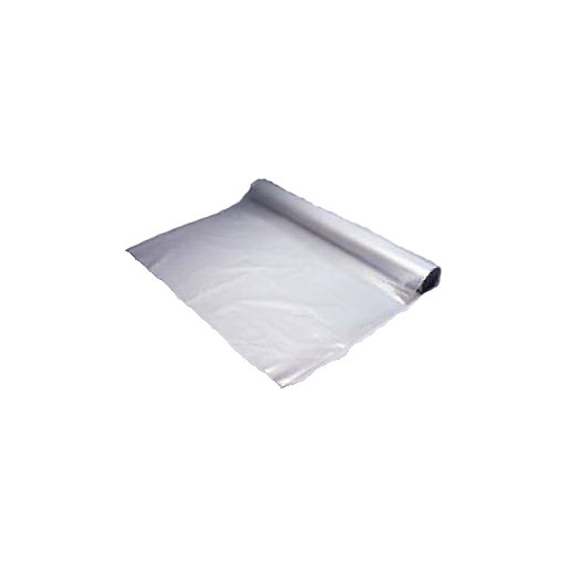 Visqueen ECO Temporary Protective Sheeting (TPS) General Purpose