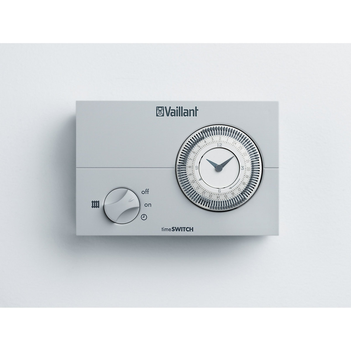 Central Heating Programmers, Timers & Thermostats | Travis Perkins