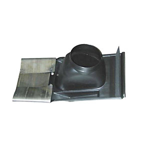 Vaillant 303980 Flexible Roof Seal