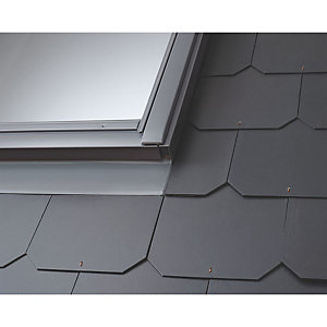 VELUX Slate Flashings to suit CK02 Window EDL 0000