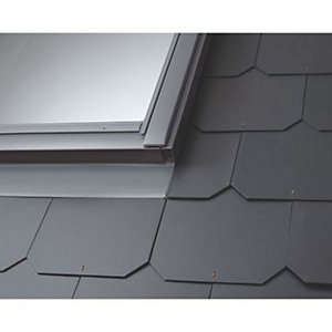 VELUX Slate Flashings to suit MK08 Window EDL 0000
