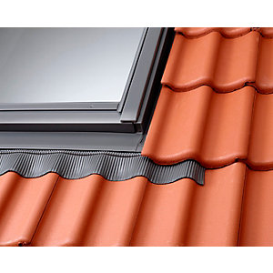 VELUX Standard Tile Flashings to suit CK02 Window EDW 0000