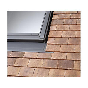 VELUX Plain Tile Flashings to suit CK04 Window EDP 0000