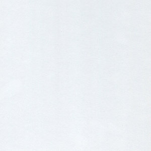 White 28mm Laminate Worktop Moisture Resistant Core 3000mm x 600mm x 28mm