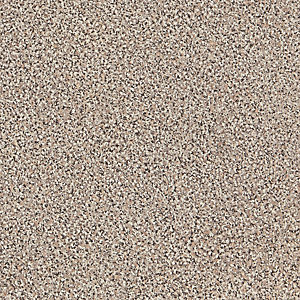 Granite Effect Laminate Worktop 3M x 600mm x 38mm
