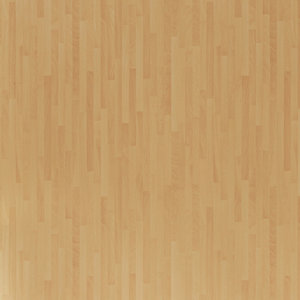 Beech Block 38mm Laminate Worktop 3000mm x 600mm x 38mm
