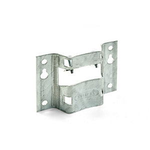 Boss Vessel Mounting Bracket