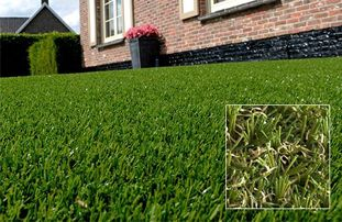 Aura - Artificial Grass