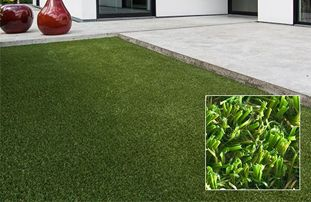 Eclipse - Artificial Grass