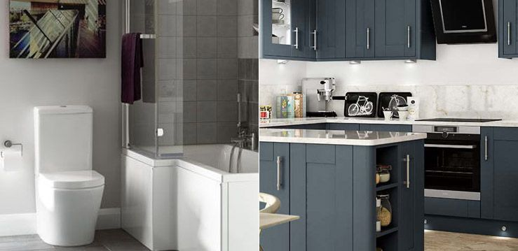 kitchen and bath design consultants book a free design appointment wickes co uk 435