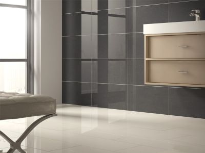 Tiles for your Bathroom | Wickes.co.uk