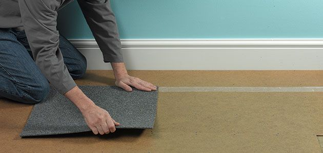 How to Lay Vinyl & Carpet Tiles | Wickes.co.uk How Much To Carpet A Bat on how to a bottle, how to a bowl, how to a dinosaur, how to a pig, how to a hawk, how to a bus, how to a buffalo, how to a crow, how to a grasshopper, how to a starfish, how to a jaguar, how to a fly, how to a baseball, how to a black, how to a seal, how to a golf club, how to a helmet, how to a whale, how to a hat, how to a witch,