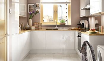 Plan your perfect kitchen layout | Wickes.co.uk