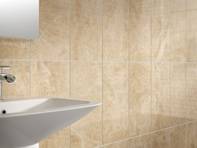 wickes bathroom tiles uk tiles for your bathroom wickes co uk 21660