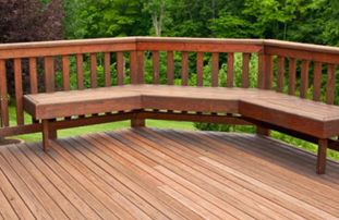 Ideas for Decking | Wickes.co.uk