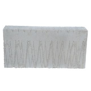 Aerated Blocks