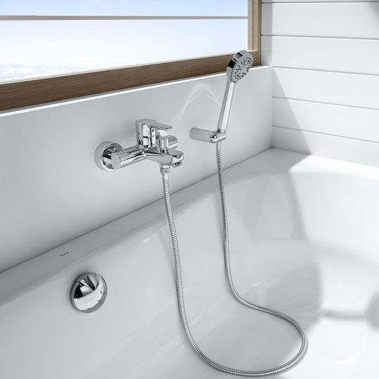 Bathroom Taps, Bathroom Sink Taps, Basin & Bath Mixer Taps | Travis ...