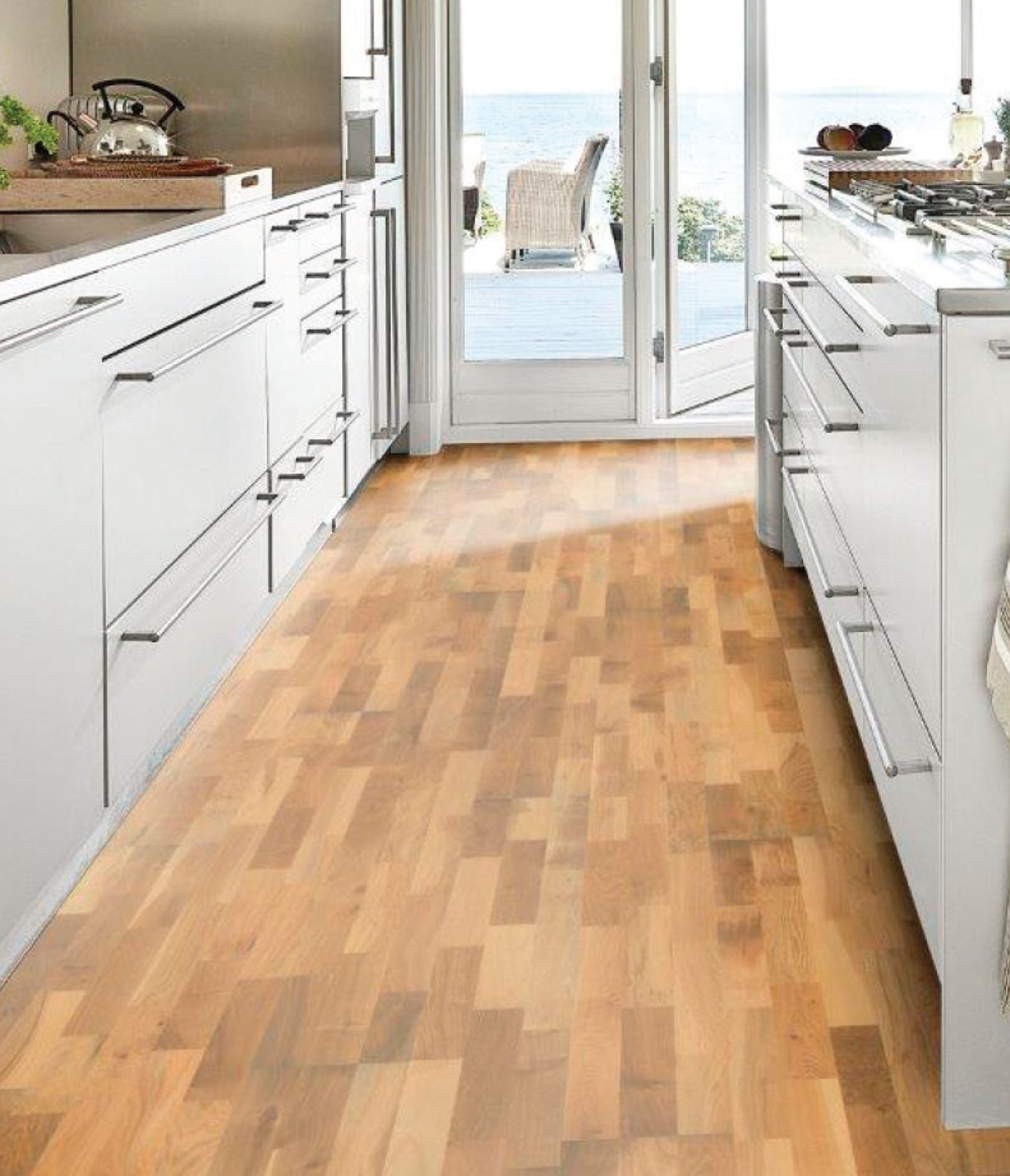 Laminate solid wood and engineered wood flooring timber engineered flooring baanklon Choice Image