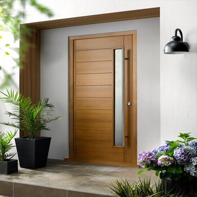 pretty nice 6705b cd501 External Doors | Travis Perkins