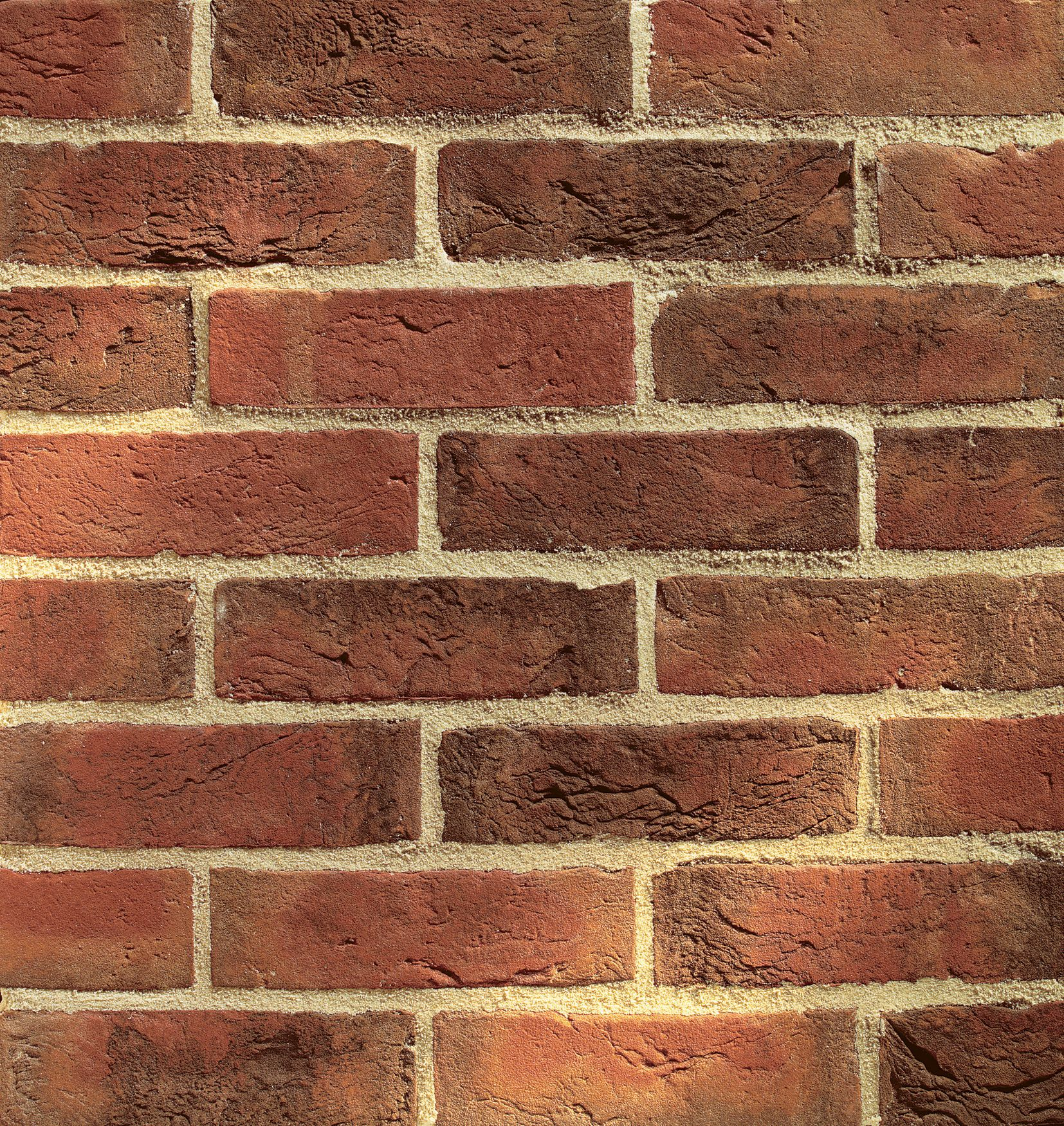 Bricks for sale building bricks blocks house brick suppliers facing bricks baanklon Choice Image