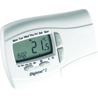 Heating Programmers & Timers