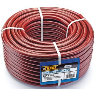 Hose pipes & Accessories