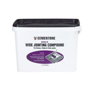 Jointing Compounds & Adhesives