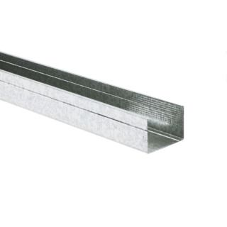 Metal Stud Partitioning