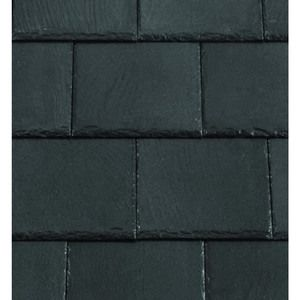 Roof Tiles Amp Slate Tiles Roof Slates Travis Perkins